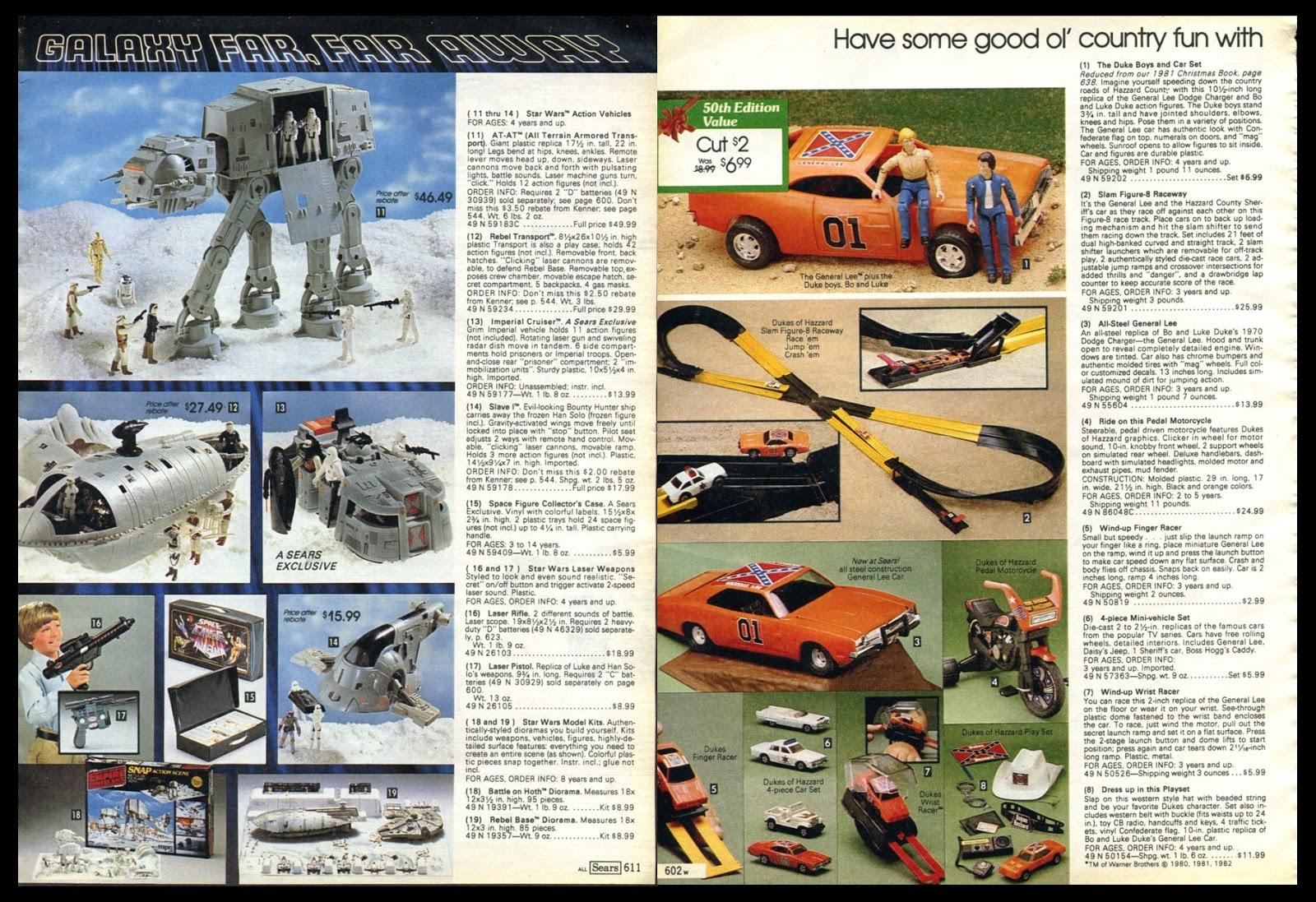 1981 catalog 003.jpg
