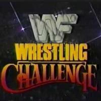 Observer WWF Wrestling Challenge square.JPG