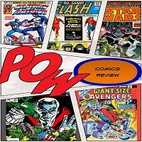 WIWC Comic Review.JPG