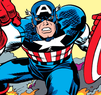 Captain America Central.png