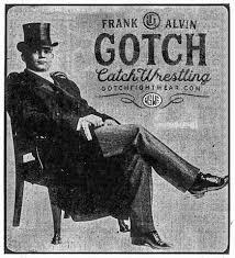 Frank Gotch.jpeg