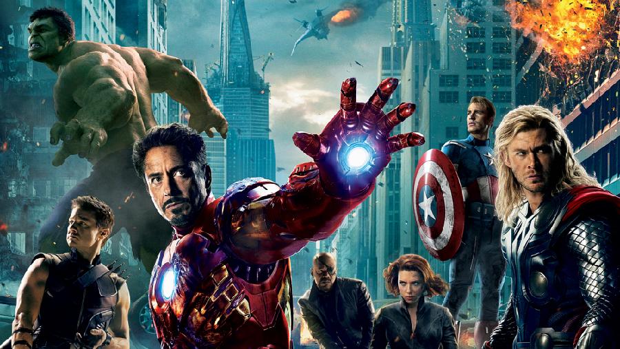 The Avengers Movie.jpg