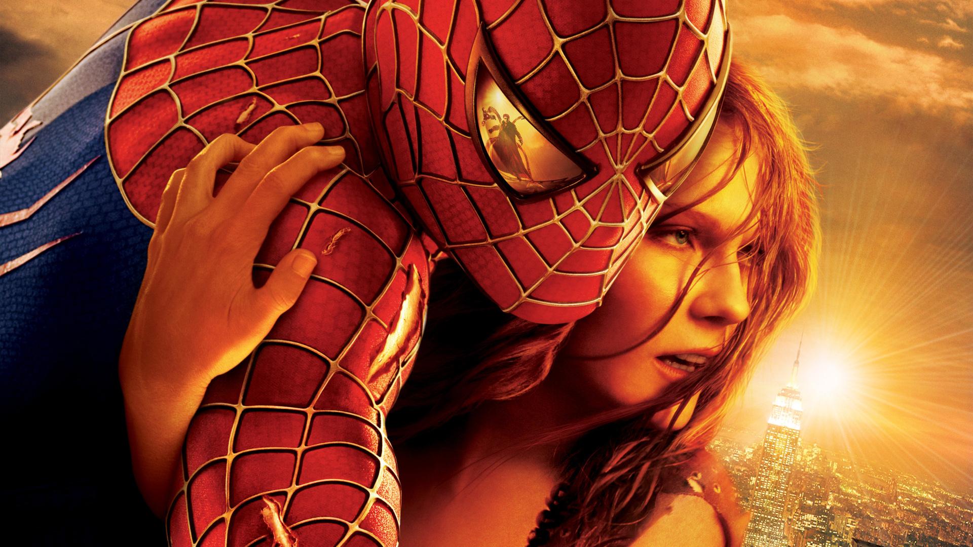 Spiderman 2.jpeg