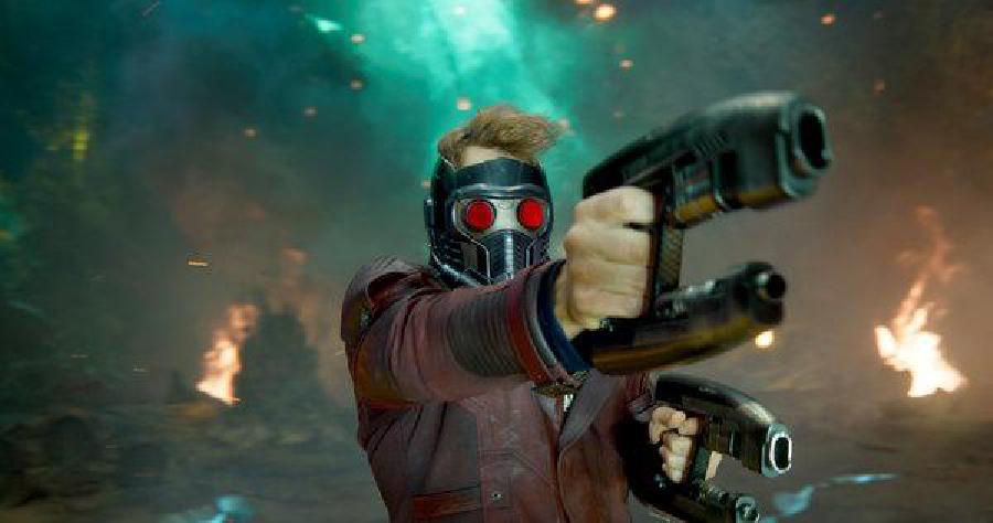 Guardians of the Galaxy movie.jpg