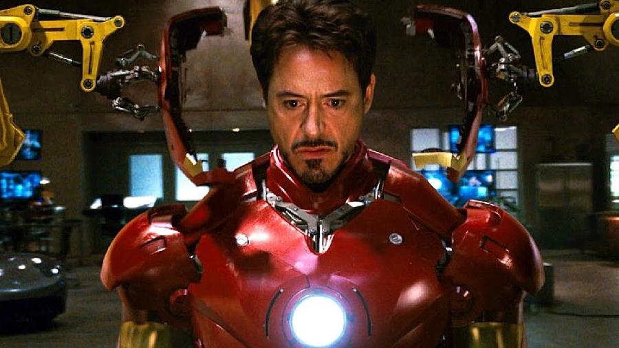 Iron Man Movie.jpg