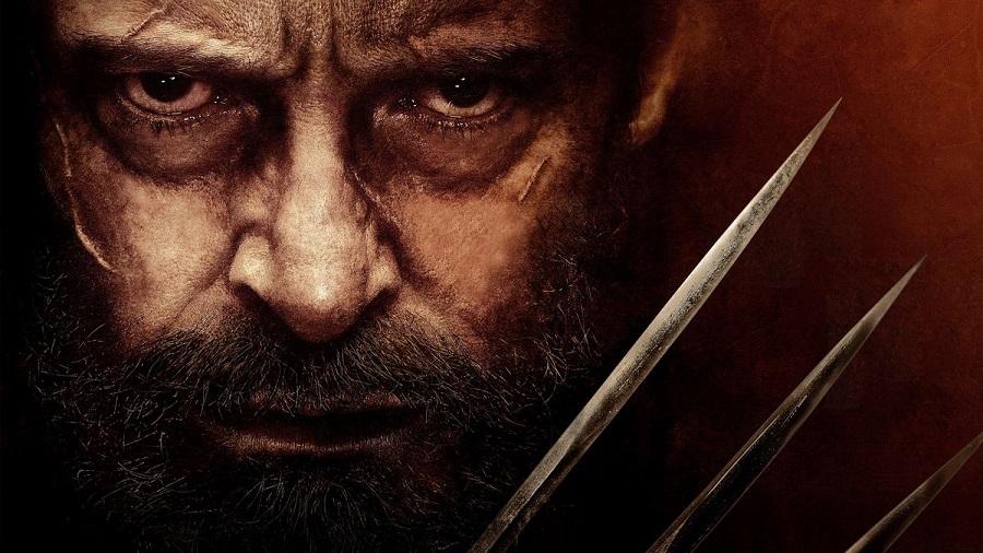 Logan 2017 Movie.jpg