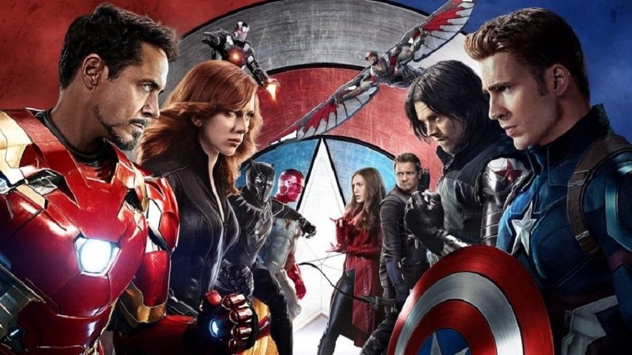 Captain America Civil War Movie.jpeg