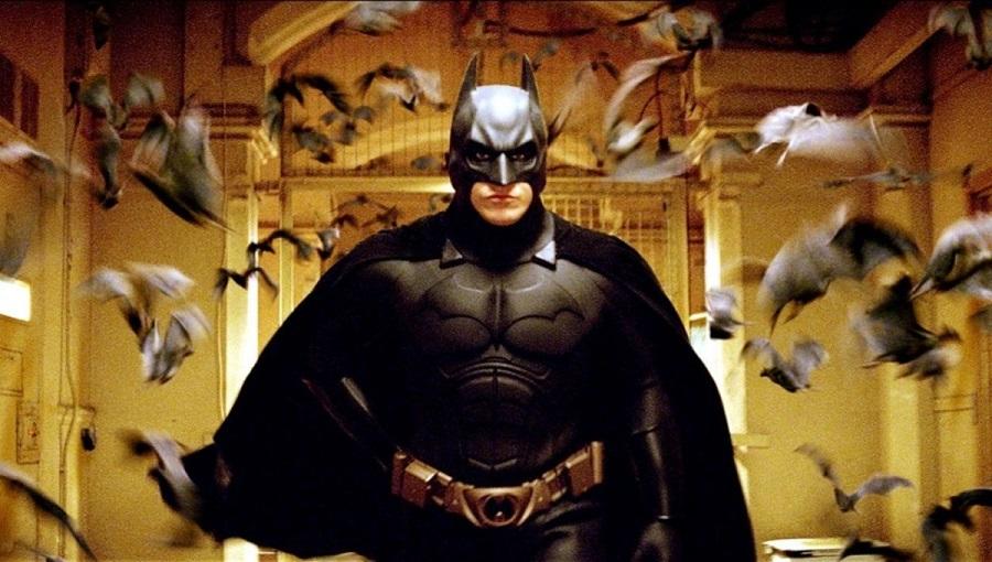 Batman Begins movie.jpg