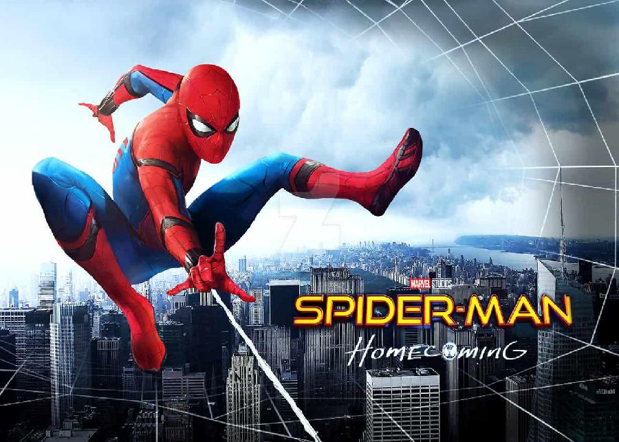 Spiderman Homecoming movie.jpg