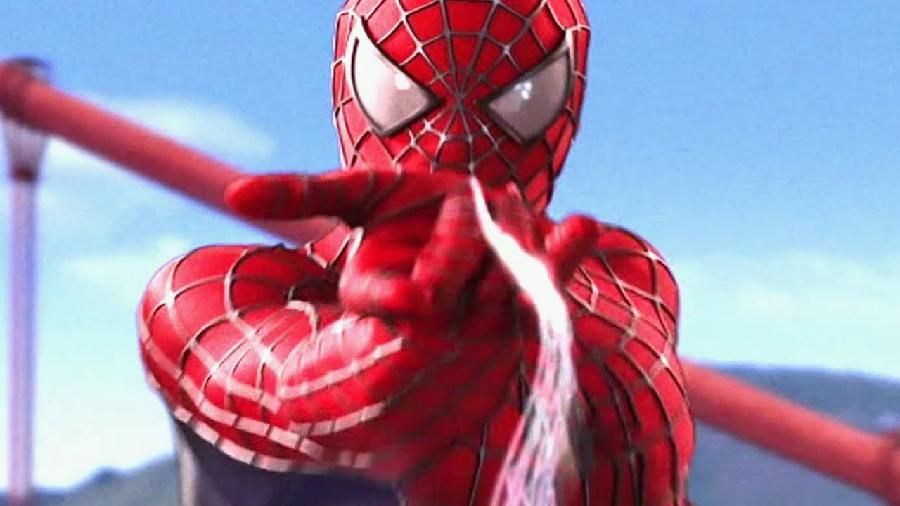 Spiderman 2002.jpg
