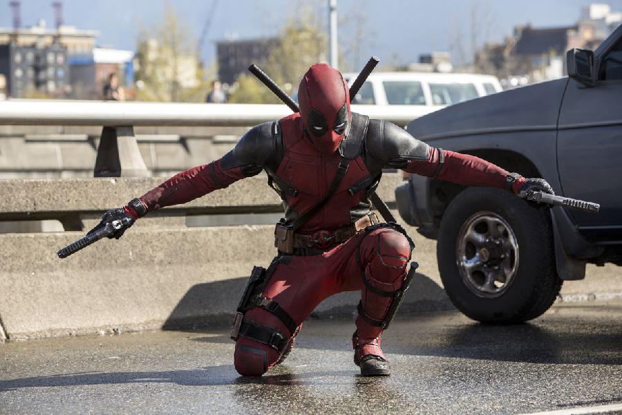 Deadpool movie.jpg
