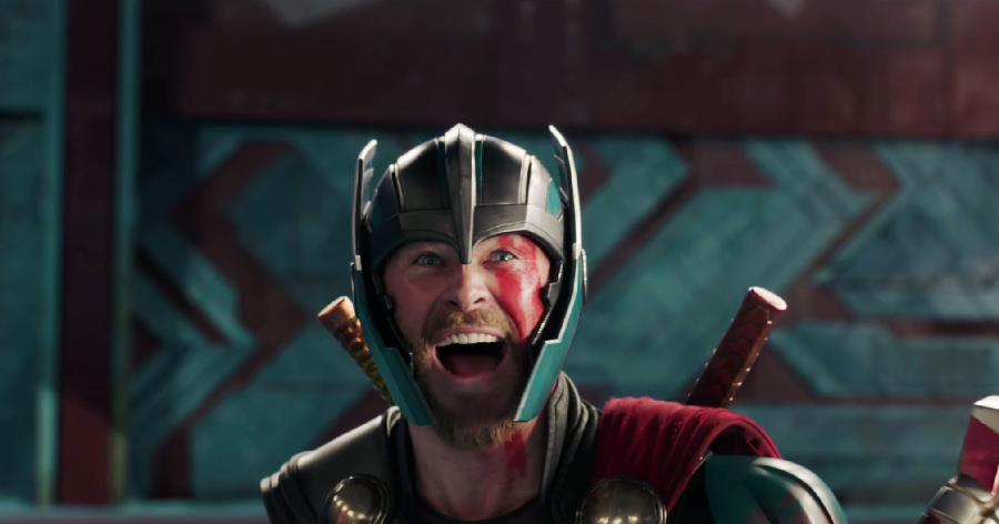 Thor Ragnarok movie.jpg