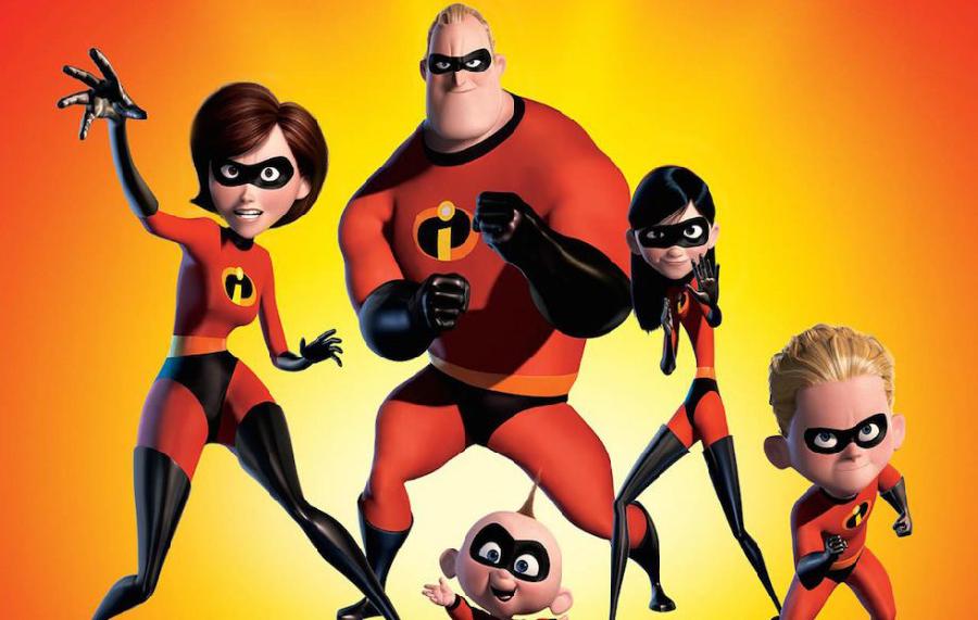 The Incredibles movie.jpg