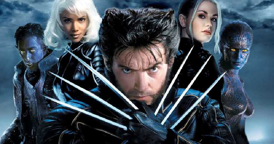 X2 XMen United Movie.jpg