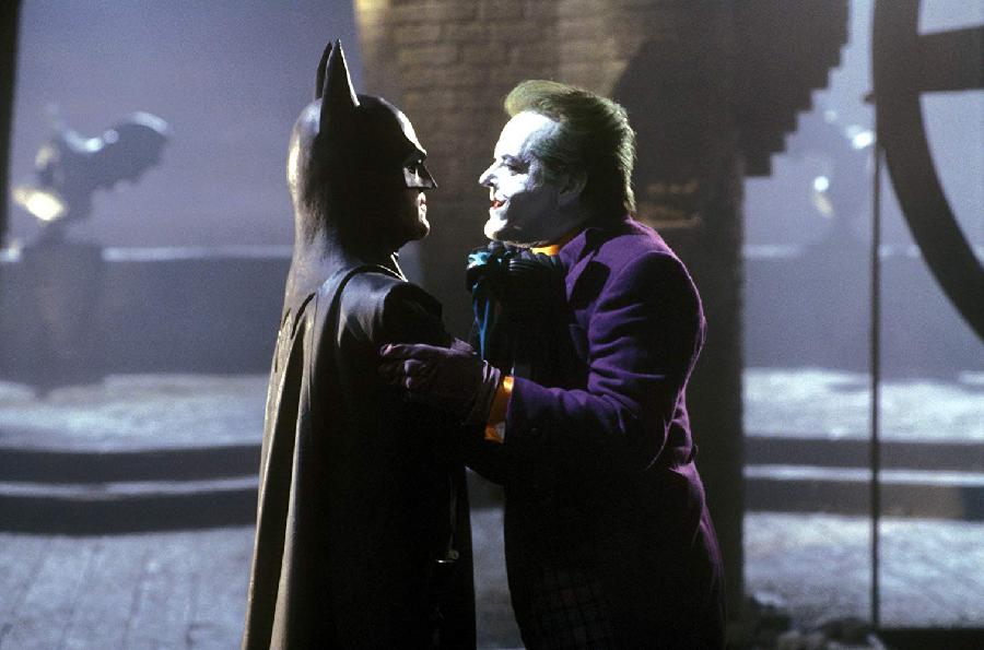 Batman 1989 movie.jpg