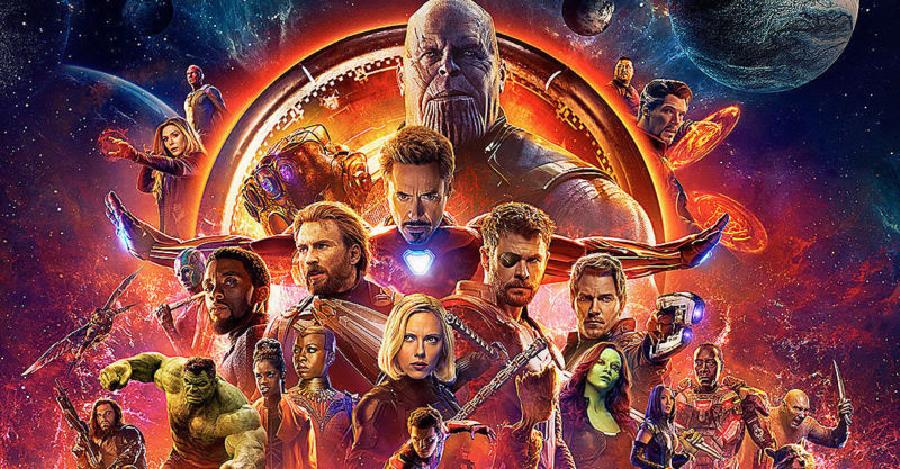 Avengers Infinity War Movie.jpg