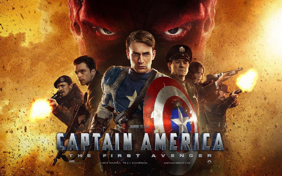 Captain America movie 2011.jpg