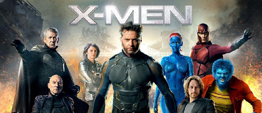 X-Men Days of Future Past movie.jpg