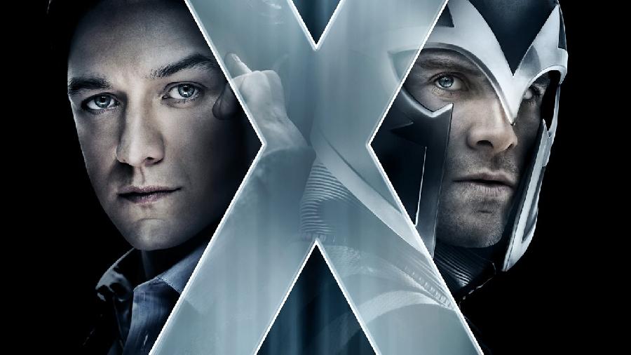 X-Men First Class movie.jpg