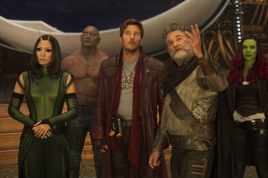 Guardians of the Galaxy 2 movie.jpg