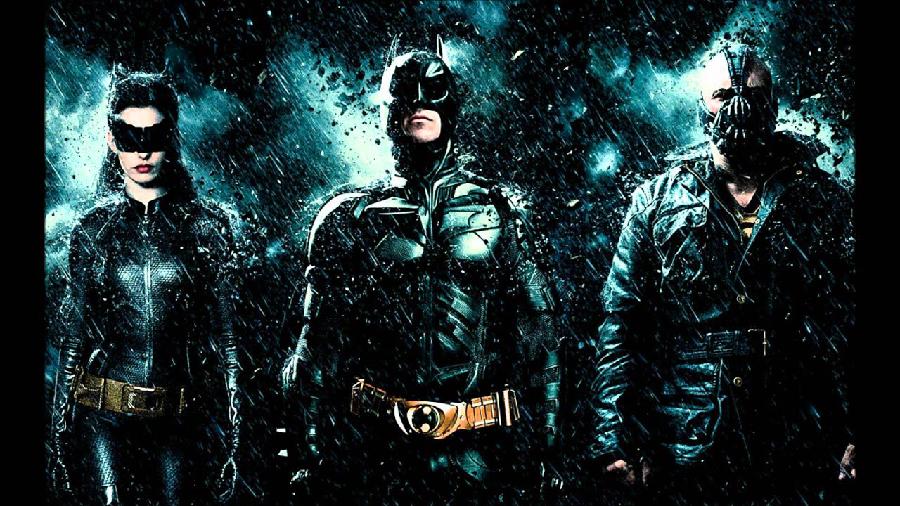Batman Dark Knight Rises movie.jpg