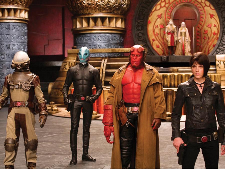 Hellboy 2 Golden Army movie.jpg