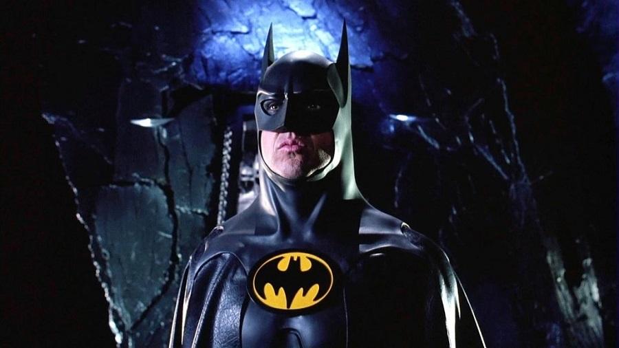 Batman Returns movie.jpg