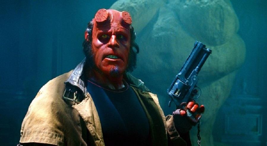 Hellboy 2004 movie.jpg