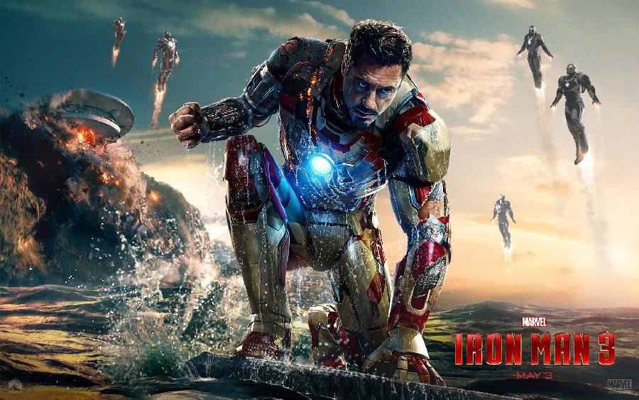 Iron Man 3 movie.jpeg
