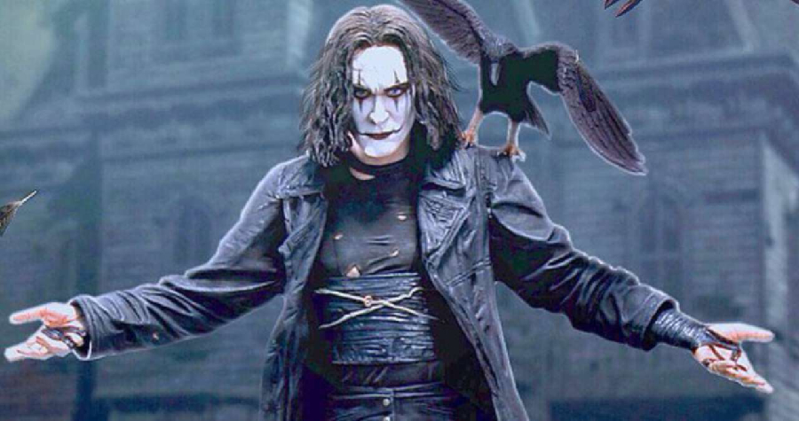 The Crow movie.jpg
