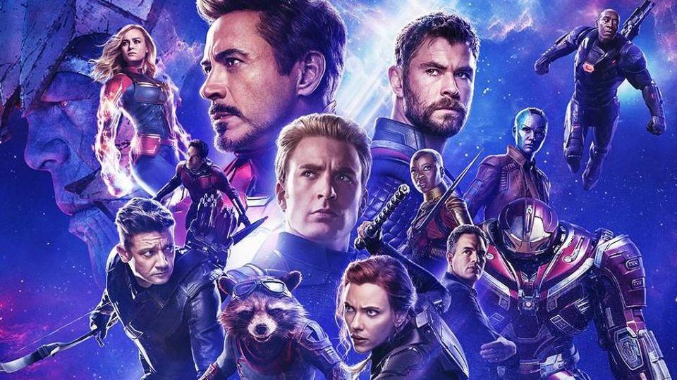 Avengers Endgame movie.jpg