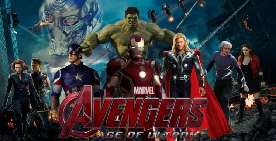 Avengers Age of Ultron movie.jpg