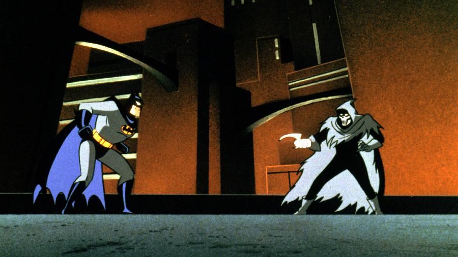 Batman Mask of the Phantasm movie.jpg