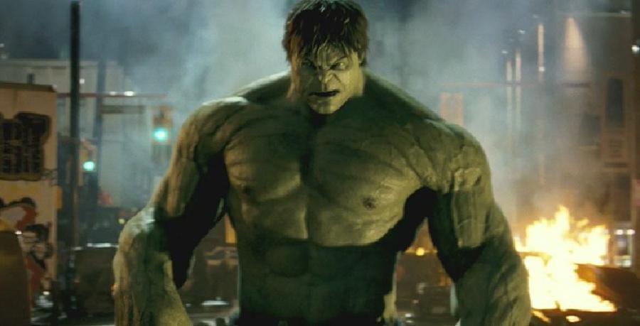 Incredible Hulk movie.jpg