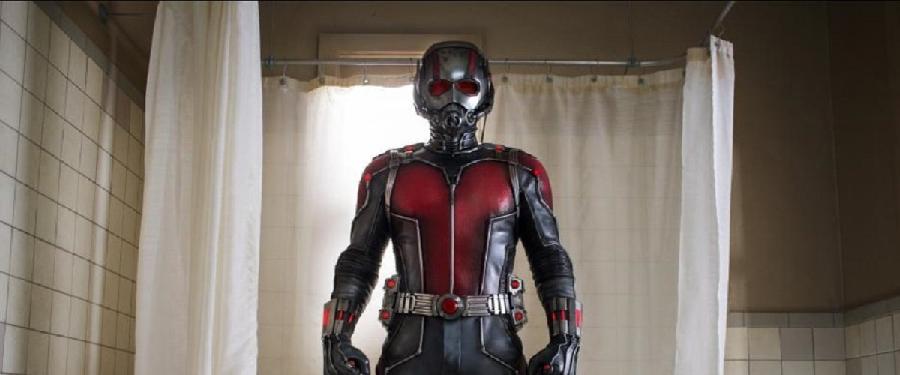 Ant Man movie.jpg
