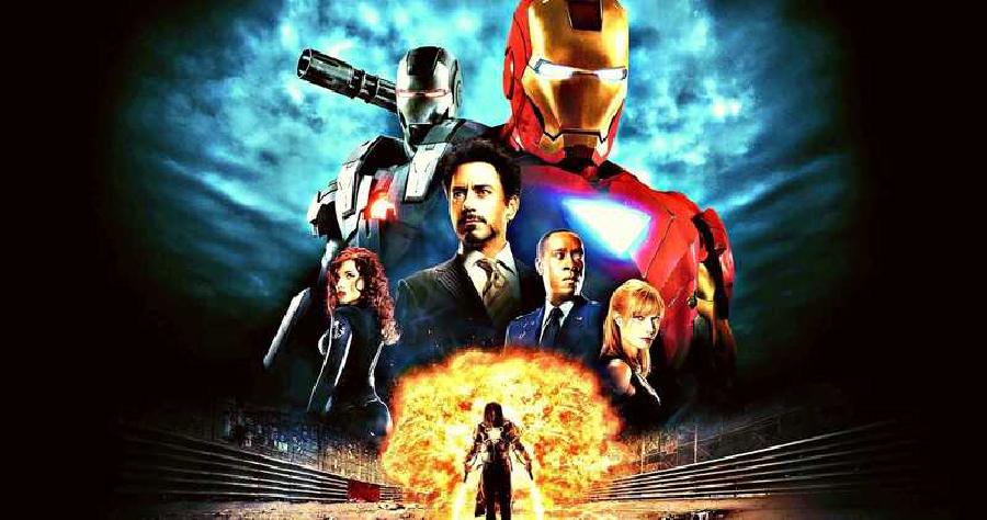 Iron Man 2 movie.jpg