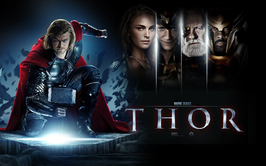 Thor movie.png