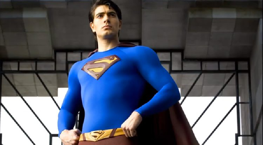 Superman Returns movie.jpg