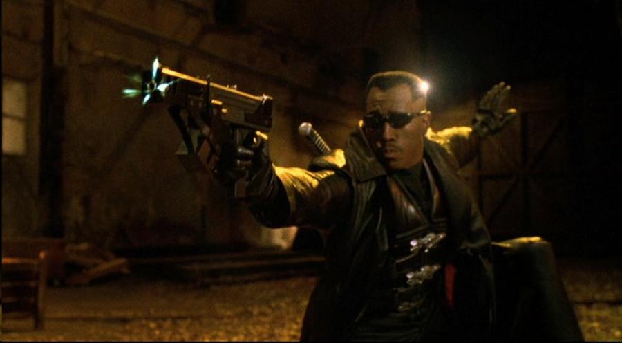 Blade II movie.jpg
