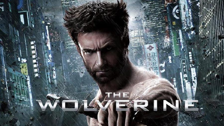 The Wolverine movie.jpg