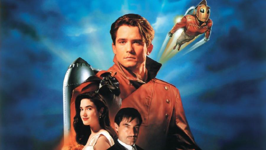 The Rocketeer movie.jpg