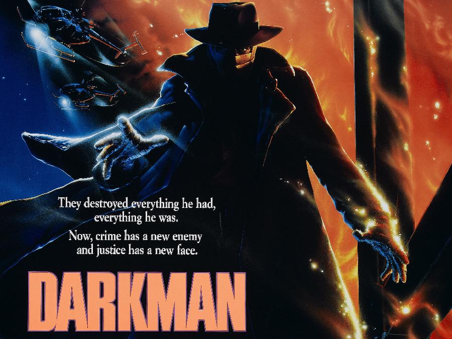 Darkman movie.jpg