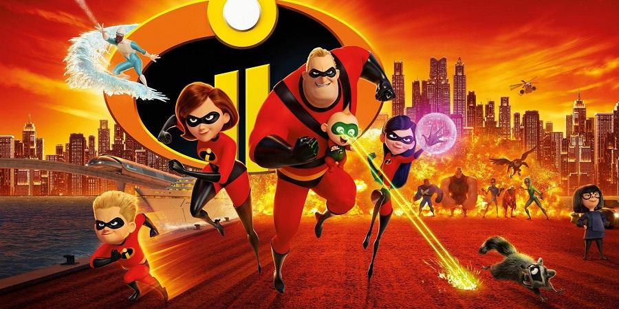 The Incredibles 2 movie.jpg