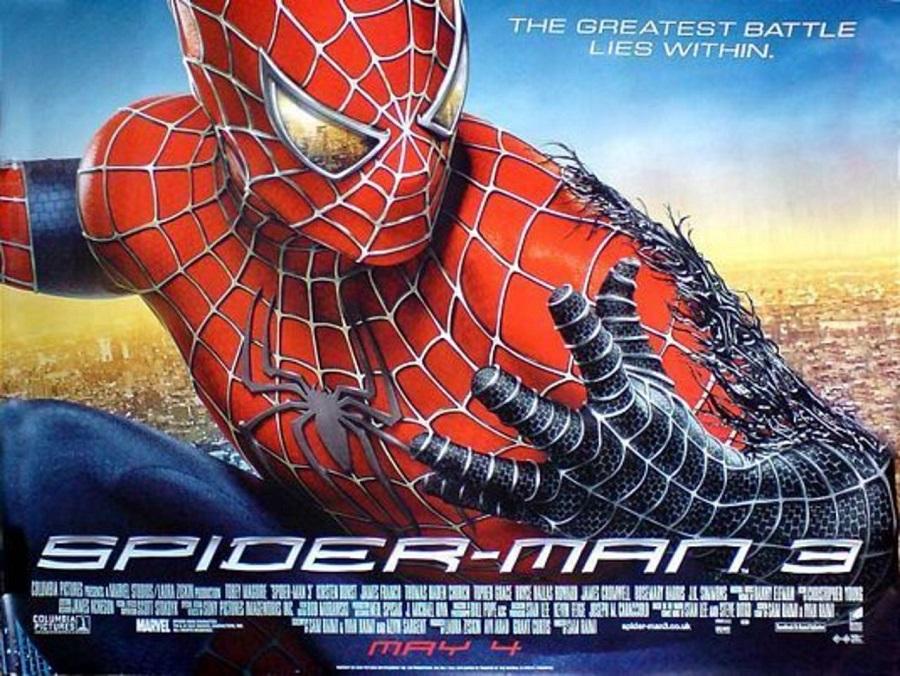 Spiderman 3 movie.jpg
