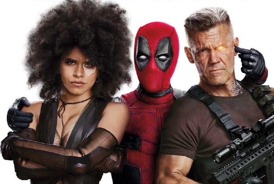 Deadpool 2 movie.jpg