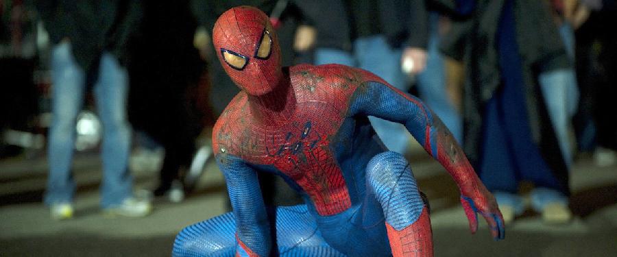 Amazing Spiderman movie 2012.jpg