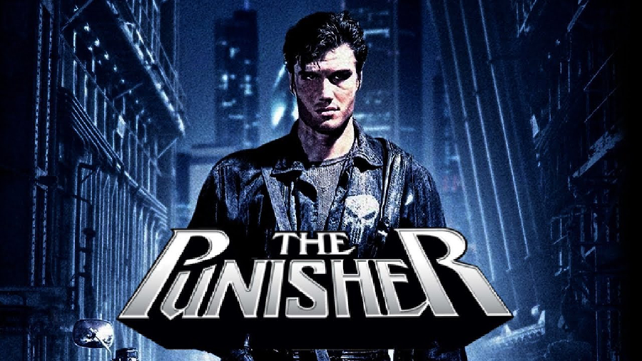 The Punisher 1989 movie.jpg