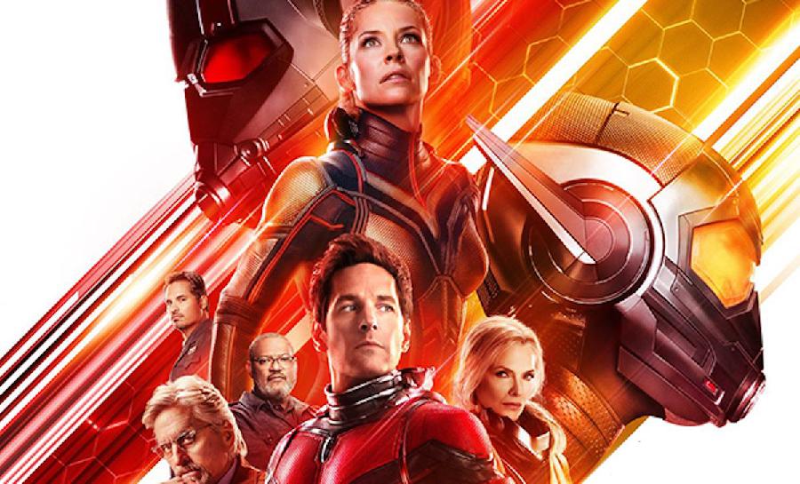Ant Man and Wasp Movie.jpg