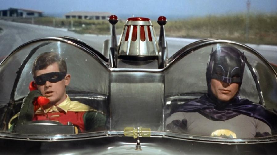Batman the movie.jpg