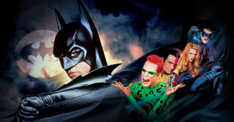 Batman Forever movie.png